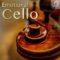 Best Service Emotional Cello v1.5 KONTAKT