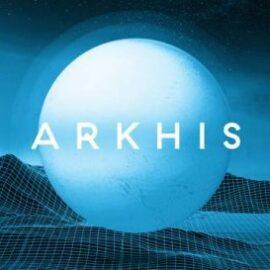 Native Instruments Arkhis v1.0.0 KONTAKT