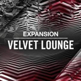 Native Instruments Velvet Lounge v2.0.0