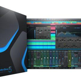 Presonus Studio One 5 Soundsets Complete Free Download