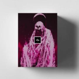 mjNichols – Braka (Drum Kit)