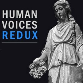 Richard DeHove – Human Voices Redux for Omnisphere