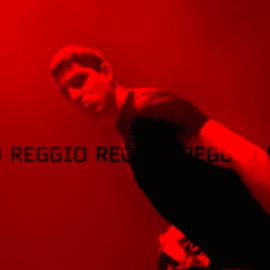 789TEN Dark Progressive V.1 by Reggio