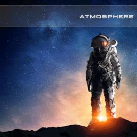 Soundsdivine Atmosphere for Xfer Records Serum