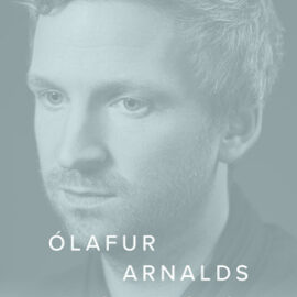 Spitfire Audio Olafur Arnalds Evolutions v1.1.0 KONTAKT
