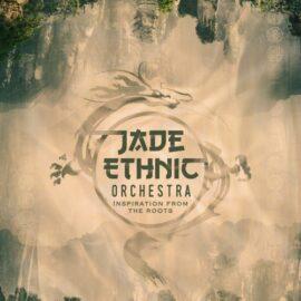 Strezov Sampling JADE Ethnic Orchestra KONTAKT