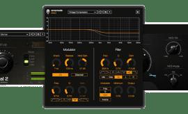 Venomode plugins bundle 2020.6 Free Download