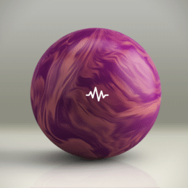 WavSupply mjNichols Magenta Vol. 1 (Loop Kit) WAV