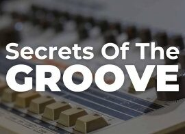 Zermelo Secrets Of The Groove TUTORiAL