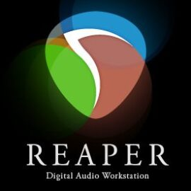 Cockos REAPER v6.13 Incl Patch and Keygen-R2R