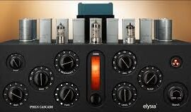 Elysia Phils Cascade v1.2.0 Incl Patched and Keygen-R2R