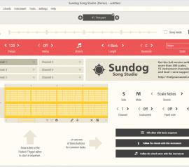 FeelYourSound Sundog v3.6.0 Free Download