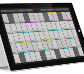 FeelYourSound XotoPad v2.9.0 Free Download