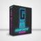 G RY Melody Loop Kit Vol 1