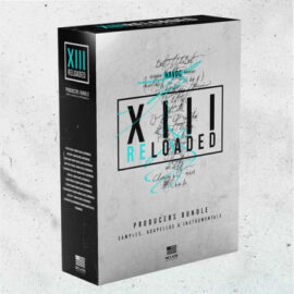 Havoc -Thirteen Reloaded Kit