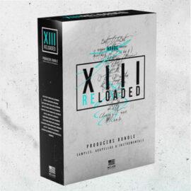 Havoc -Thirteen Reloaded Kit