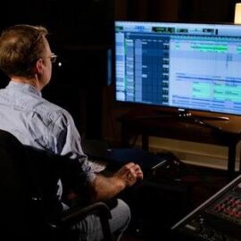 MixWithTheMasters Inside The Track 14 TUTORiAL-