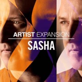 Native Instruments Sasha v1.0.0 Expansion