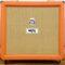 Ownhammer Impulse Response Libraries 412 ORNG H75 BB1