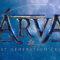 Strezov Sampling ARVA Children Choir KONTAKT (Player Edition) Update ONLY