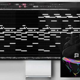 StudioPlug – Agony (Midi Kit)