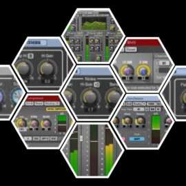 Voxengo Plugins Collection 2020 Free Download (WIN💻 +MAC🖥)