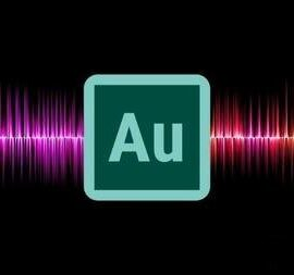 Adobe Audition cc : The Beginner's Guide to audio production Free Download