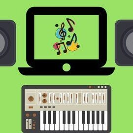 Beat Drum Programming In Ableton Beginner Guide to Pro Free Download