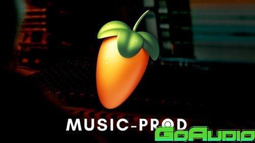 Fl studio free download macbook