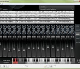Garritan ARIA Player v1.959-R2R