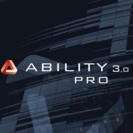 Internet ABILITY 3 Pro v3.03.6 Incl Keygen-R2R