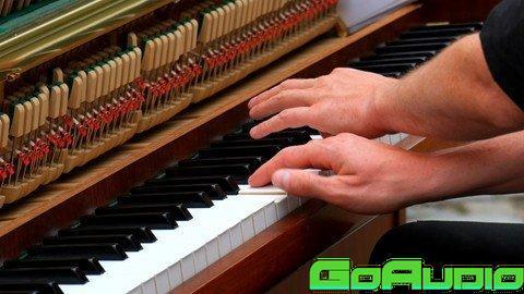 Klavier Spielen Am Pc Ohne Download