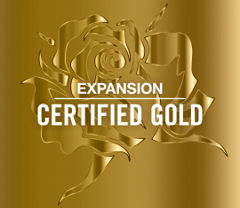 Native Instruments Certified Gold v1.0.0 Expansion