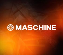 Native Instruments MASCHINE 2 Software Update x64