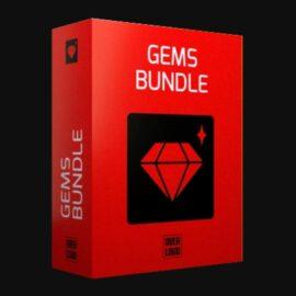 Overloud Gems BUNDLE 2020 (WIN+MAC)