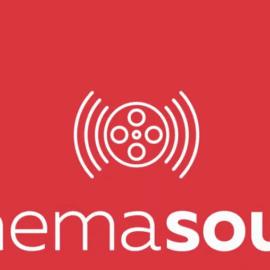 Cinema Sound Mark Edward Lewis Download