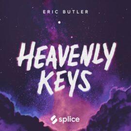 Splice Originals Heavenly Keys with Eric Butler PROPER MULTiFORMAT