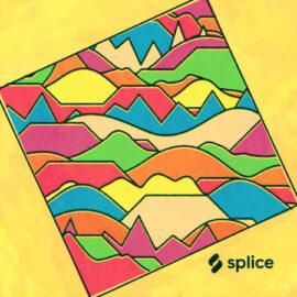 Splice Originals Soul Serum Keys with Harold ONeal PROPER MULTiFORMAT