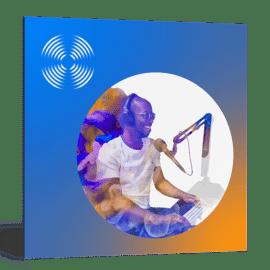 iZotope RX 8 Audio Editor Advanced v8.0.0-R2R