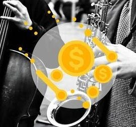 40 Ways To Make Money As a Musician Free Download