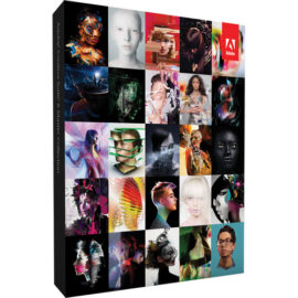 Adobe Master Collection 2021 Download