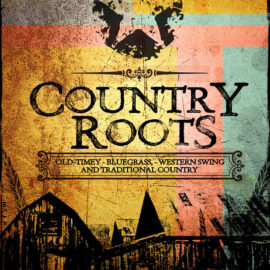 Big Fish Audio Country Roots MULTiFORMAT