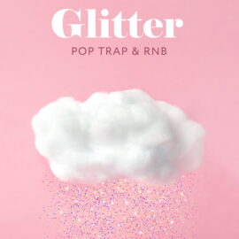 Big Fish Audio Glitter: Pop, Trap, and RnB MULTiFORMAT
