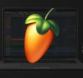 FL Studio 20 How to Produce Electronic Music in FL Studio Free Download