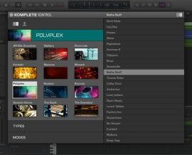 Native Instruments Komplete Kontrol v2.5.0 Incl Patched and Keygen-R2R