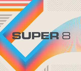 Native Instruments Super 8 R2 v2.0.0 Incl Patched and Keygen-R2R