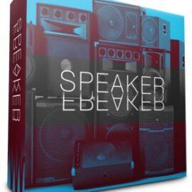 PreSonus Speaker Freaker SOUNDSET