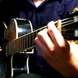 Rhythm Guitar Charts Free Download