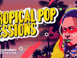Singomakers – Tropical Pop Sessions (Wav)