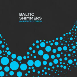 Sonic Atoms Baltic Shimmers For SPECTRASONiCS OMNiSPHERE 2